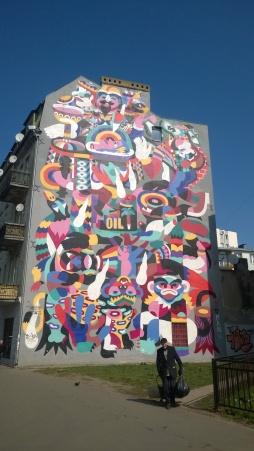 murale-33