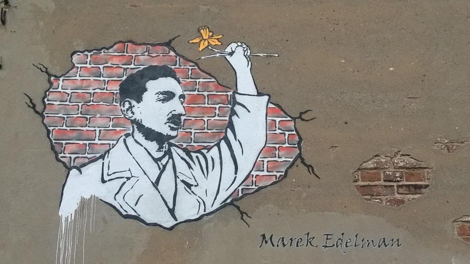 murale-34