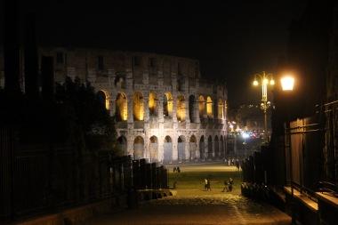 rzym-09