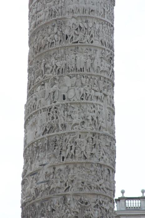 rzym-26