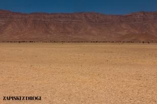 Maroko-pustynia 05