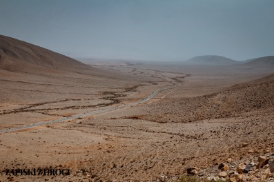 Maroko-pustynia 10