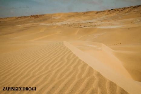 Maroko-pustynia 11