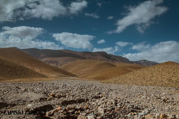 Maroko-pustynia 13