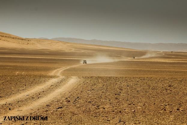 Maroko-pustynia 15