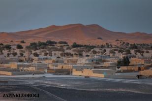 Maroko-pustynia 18