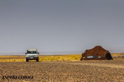 Maroko-pustynia 21