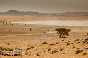 Maroko-pustynia 26