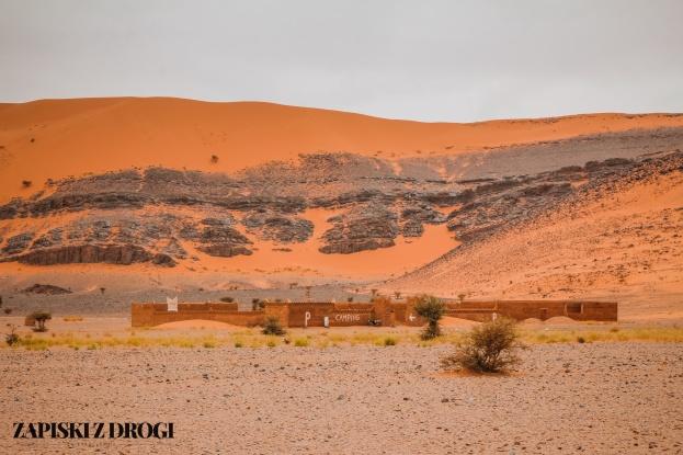 Maroko-pustynia 27