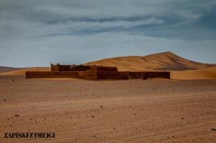 Maroko-pustynia 28