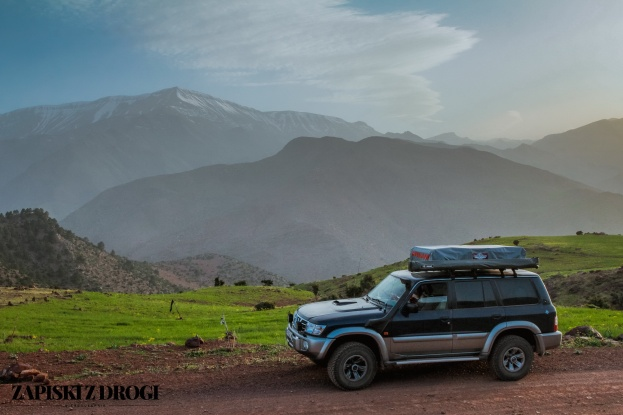 Maroko2-09