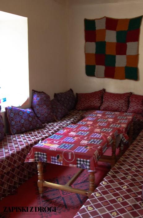 Maroko2-10