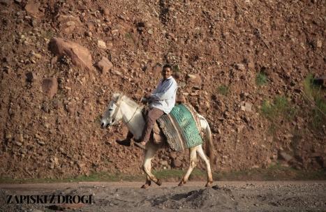 Maroko3-02