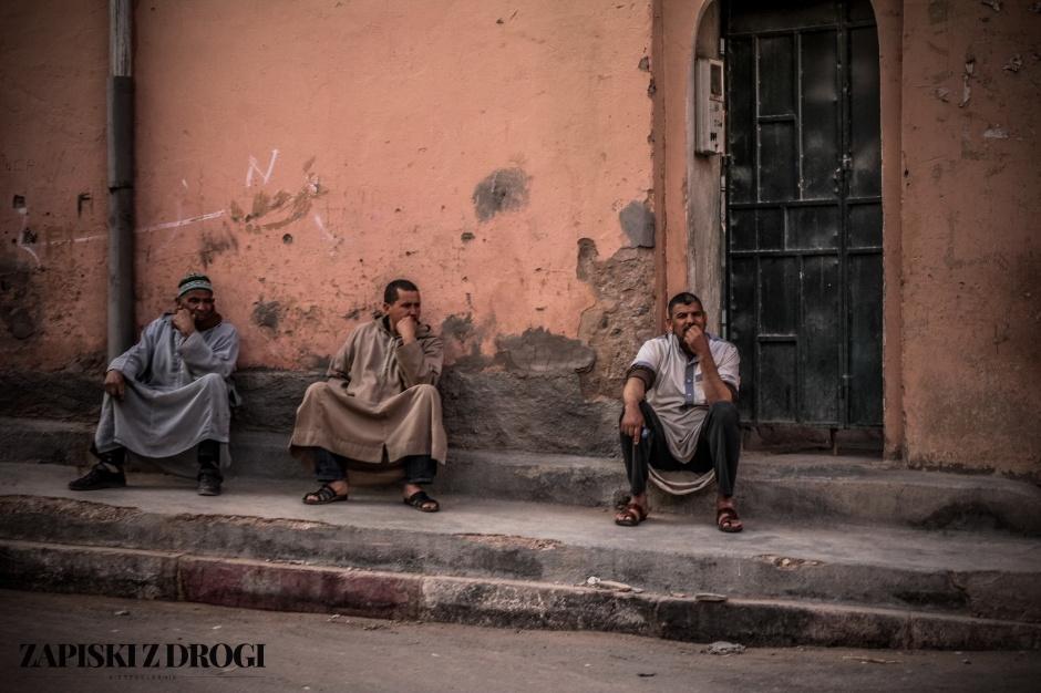 Maroko3-07.jpg