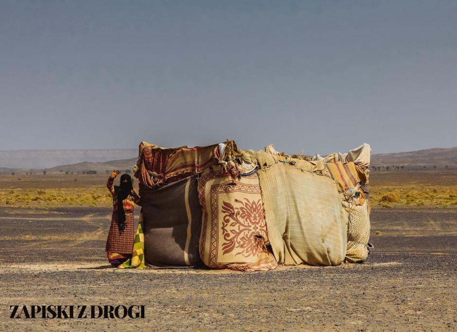 Maroko3-16.jpg