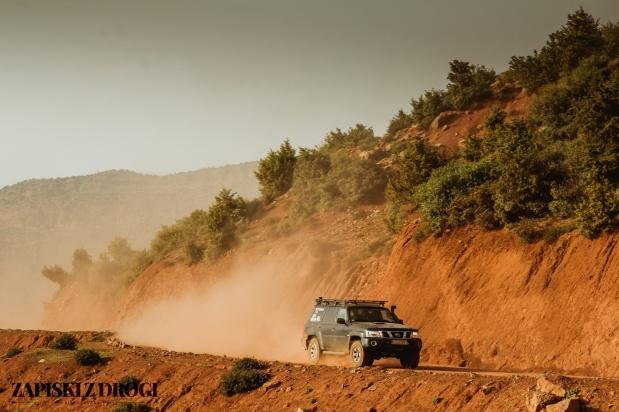 Maroko 0111