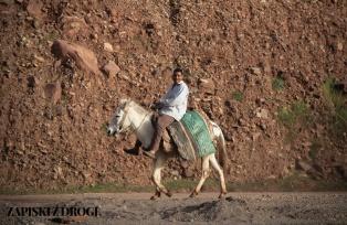 Maroko 0143