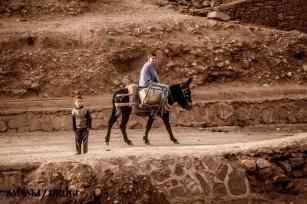 Maroko 0146