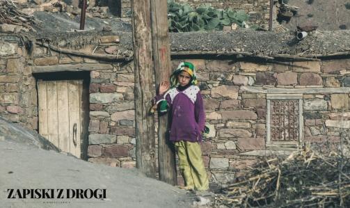 Maroko 0183