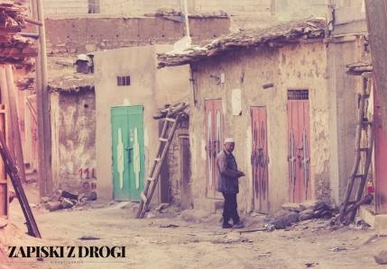 Maroko 0187