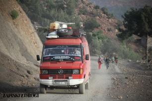 Maroko 0201