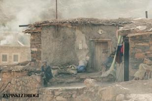 Maroko 0236