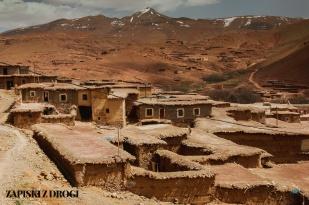 Maroko 0409