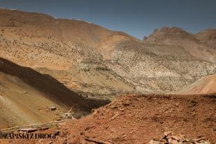 Maroko 0424