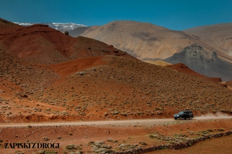 Maroko 0442