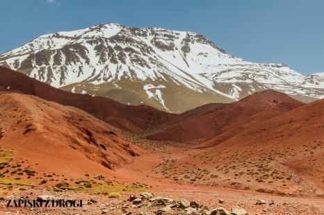 Maroko 0443