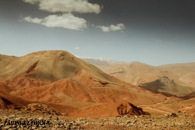 Maroko 0448