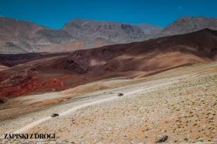 Maroko 0469