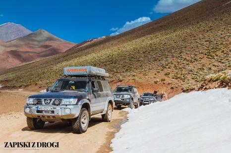 Maroko 0480