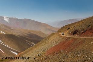 Maroko 0483