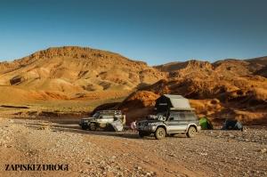 Maroko 0507