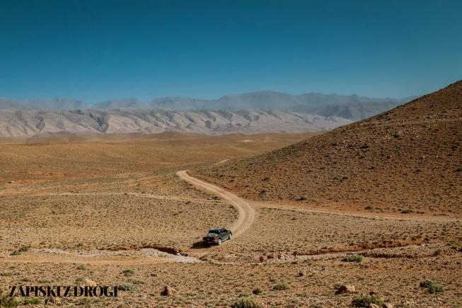 Maroko 0514