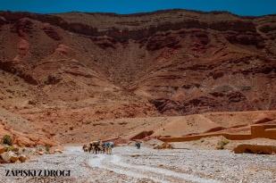 Maroko 0522