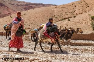 Maroko 0530