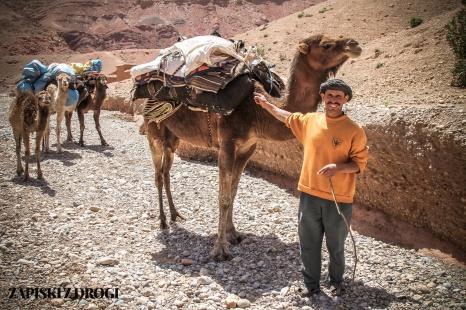 Maroko 0535