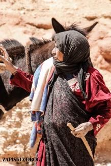 Maroko 0547