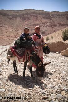 Maroko 0552