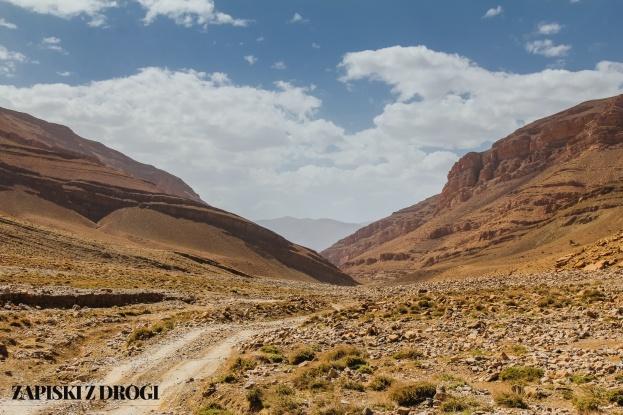 Maroko 0560
