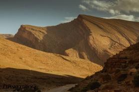 Maroko 0609