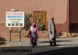 Maroko 0629