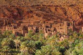 Maroko 0632