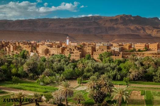 Maroko 0643