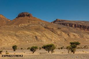 Maroko 0690
