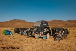 Maroko 0696a
