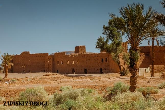 Maroko 0700