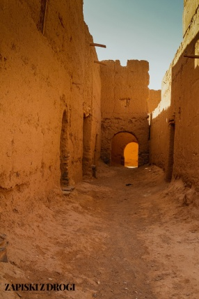 Maroko 0702